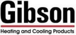 Gibson Heating and Cooling