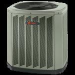 Trane Air Conditioner XR13