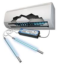UV Light Systems