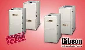 gibson furnace diagram wiring diagram will be a thing \u2022 furnace operator acors hvac u00bb gibson gibson furnace warranty gibson furnace diagram parts