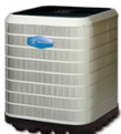 Westinghouse Heat Pump