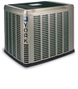 York Heat Pump YHJR